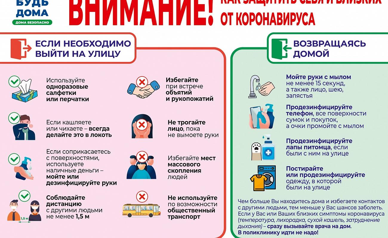 «новорожденный малыш заразился от матери». как лечат от коронавируса грудных детей   православие и мир