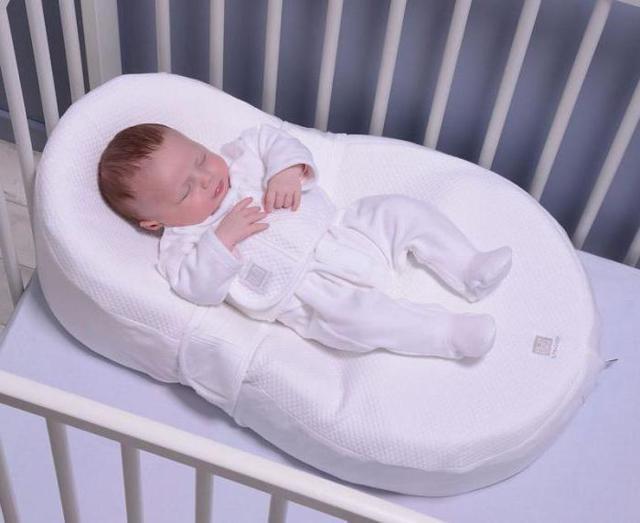 Лучшие матрасы для новорожденных 2019 для сна: как выбрать и какие лучше матрасы и коконы для новорожденных | medeponim.ru