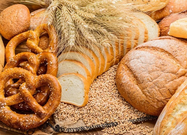 Можно ли есть сухари при похудении из белого или черного хлеба
