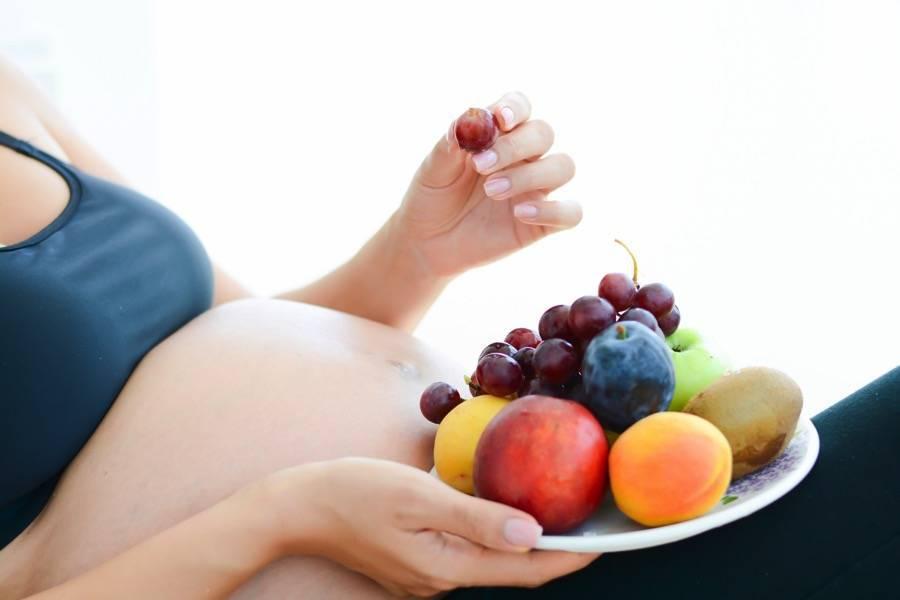 Питание ребенка по сезонам. осень: что приготовить из овощей? чем кормить ребенка осенью