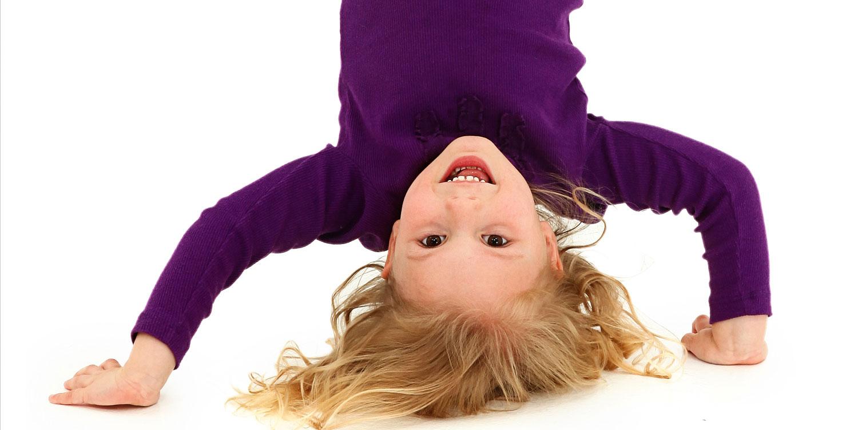 Сдвг у детей: что это такое, симптомы и что делать с гиперактивностью | lisa.ru