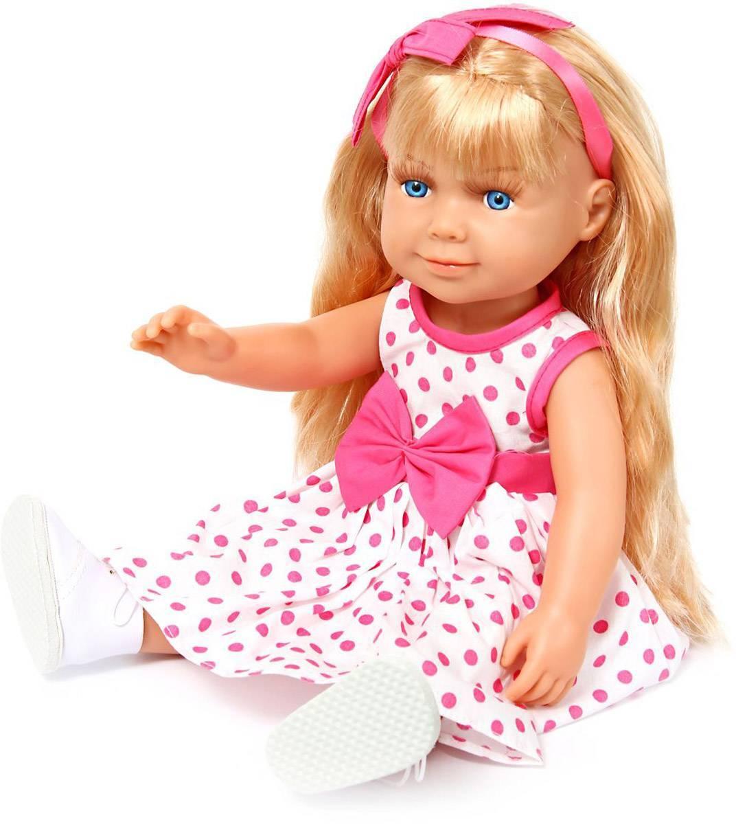 Самые популярные куклы 2019: как выбрать подарок для девочки
