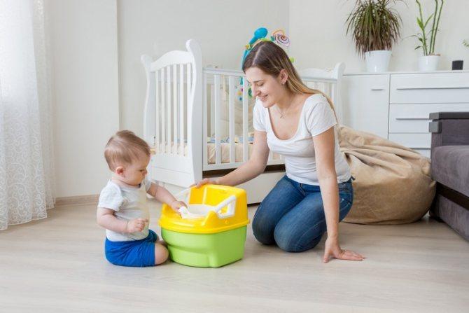 Боязнь ребенка оставаться одному: что делать, как избавить ребенка от страха