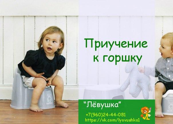 Как приучить ребенка пользоваться горшком   | материнство - беременность, роды, питание, воспитание
