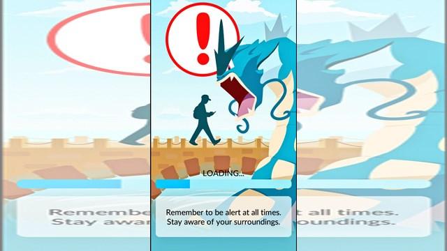 Чем опасна популярная игра pokemon go для детей, и как избежать неприятностей