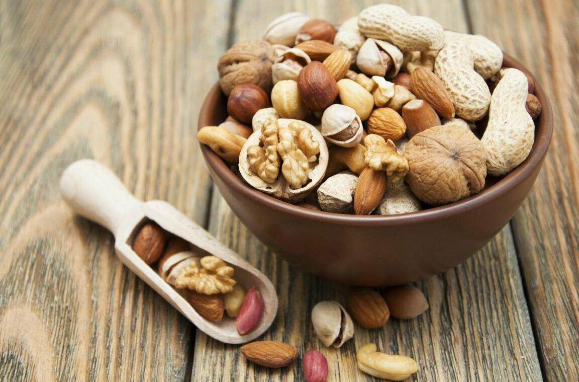 Орех макадамия для беременных женщин: можно ли есть и в каком количестве, в чем состоит польза и вред продукта?