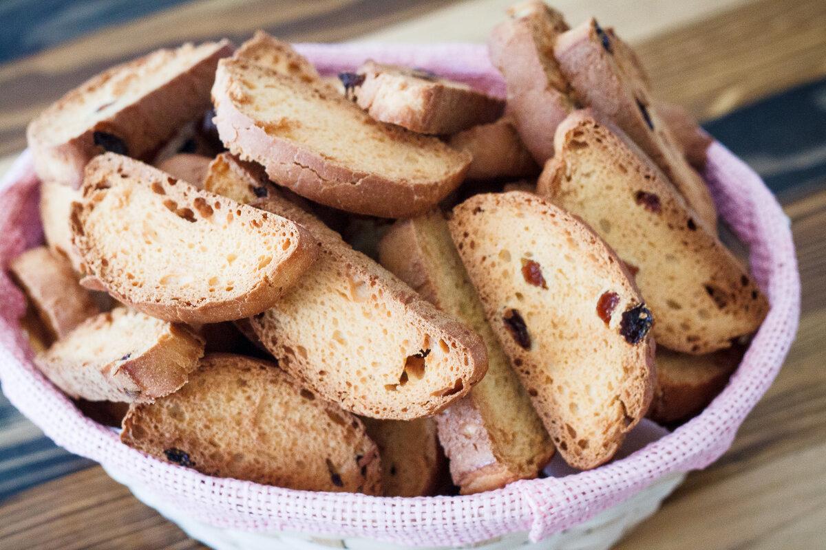 Булочки при лактации. какой хлеб разрешен при грудном вскармливании: можно ли кормящим мамам булочки с маком, сухари и хлебцы - новая медицина