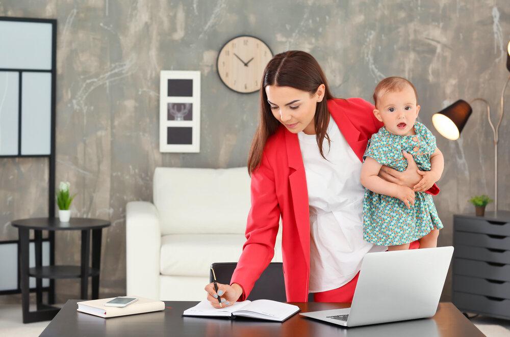 10 советов о том, как стать бизнес леди и добиться успеха