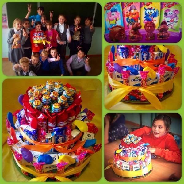 Что подарить мальчику на 7 лет: 100 идей подарка на любой вкус для вашего сына, брата, племянника или внука