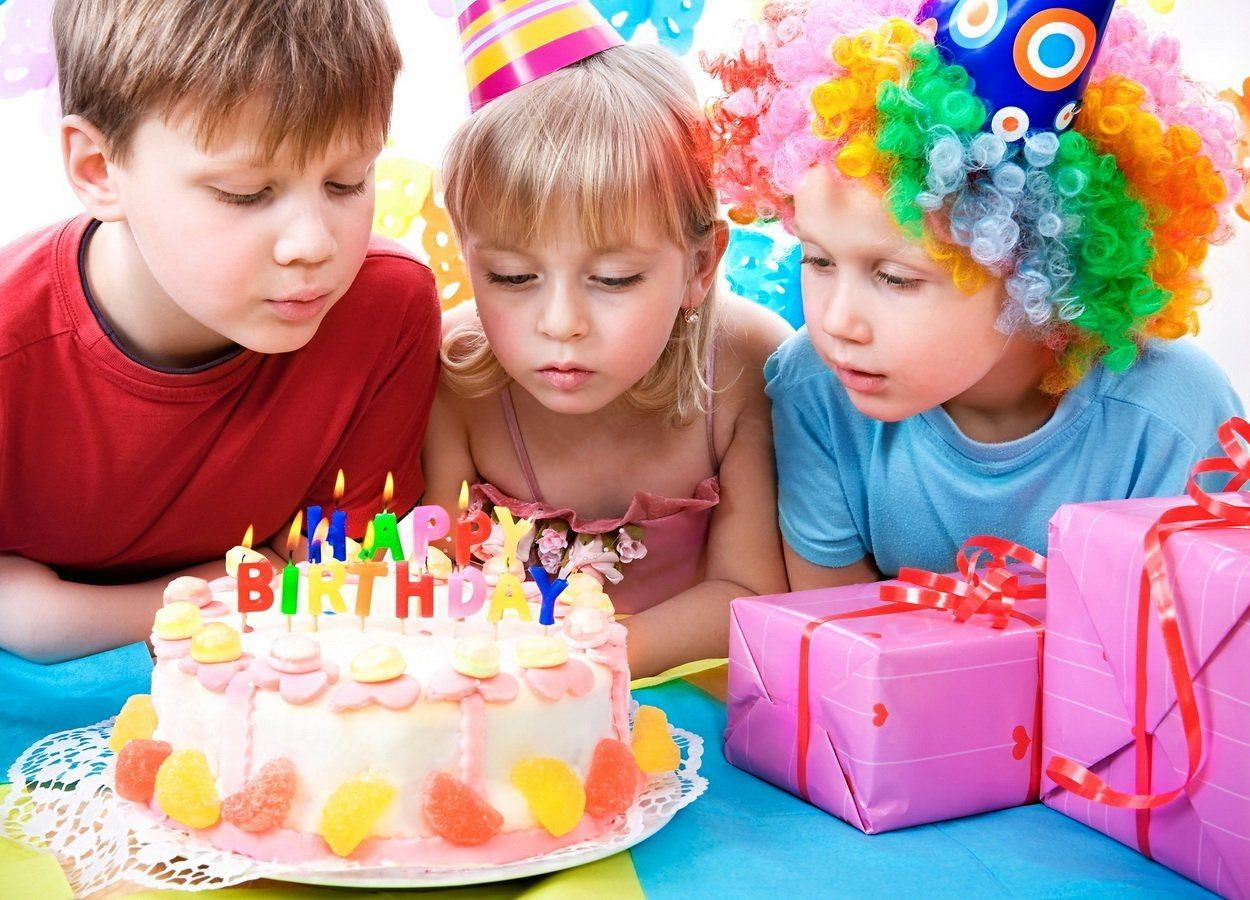 Смешные конкурсы на день рождения: лучшие конкурсы для детей и взрослых
