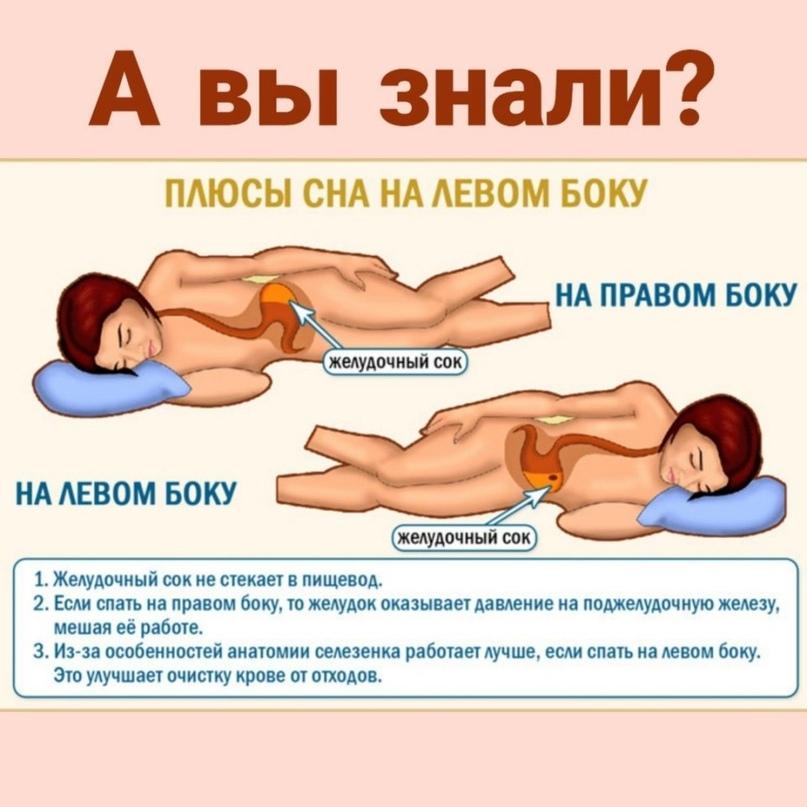 Как спать во время беременности 2 триместр: позы (с подушкой)