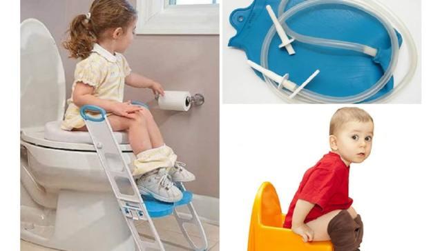 Рентген почек с контрастным веществом детям   советы доктора