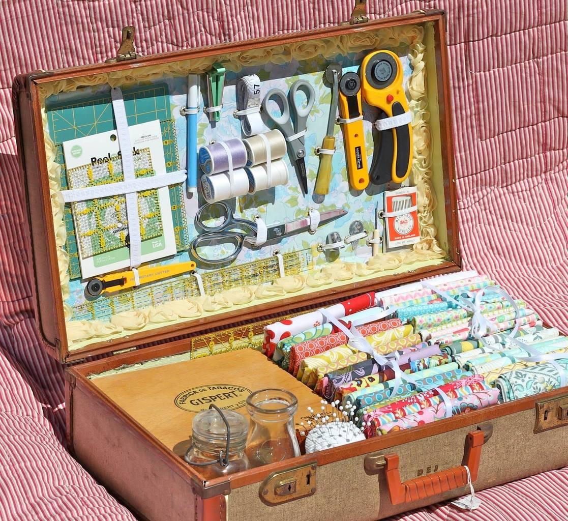 Как правильно организовать хранение документов дома, популярные способы и идеи - 14 фото