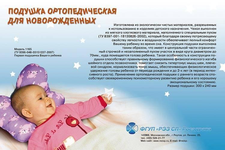 Правила приема грудничков в поликлинике - kpoxa.info