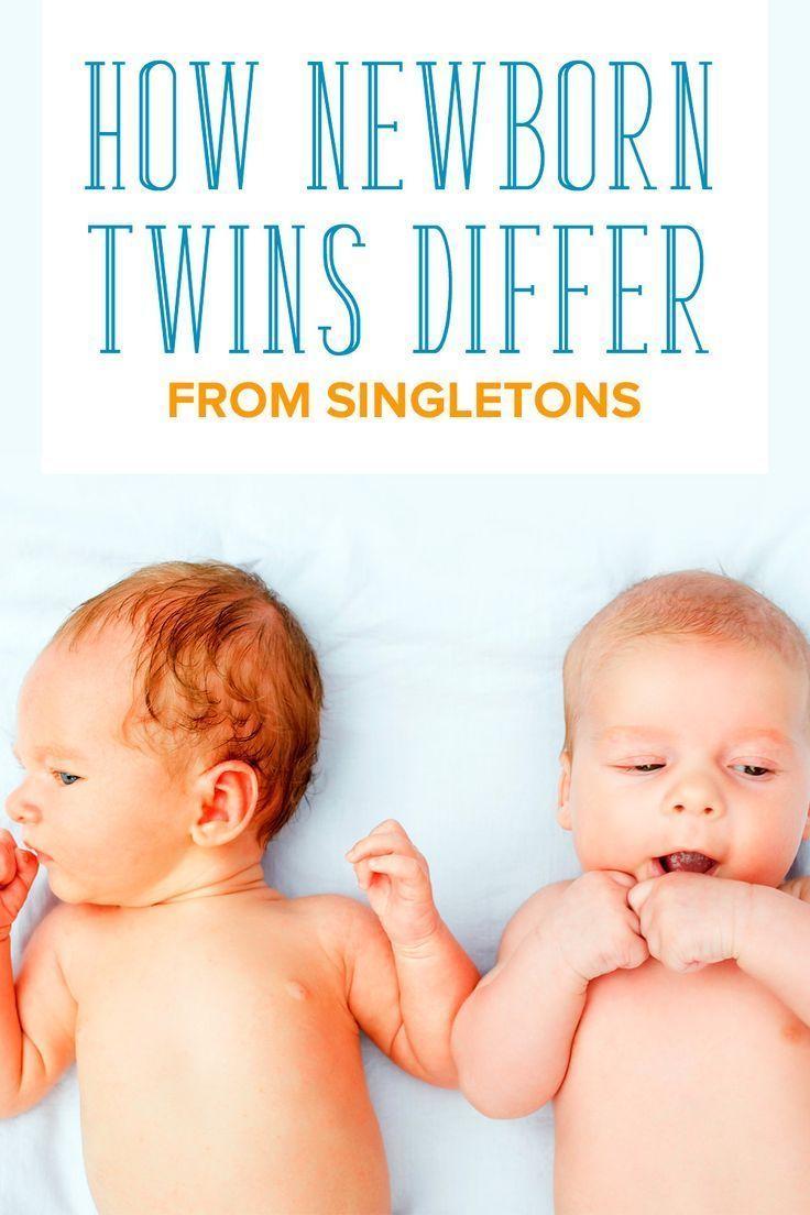 Кормление грудью: двойняшки