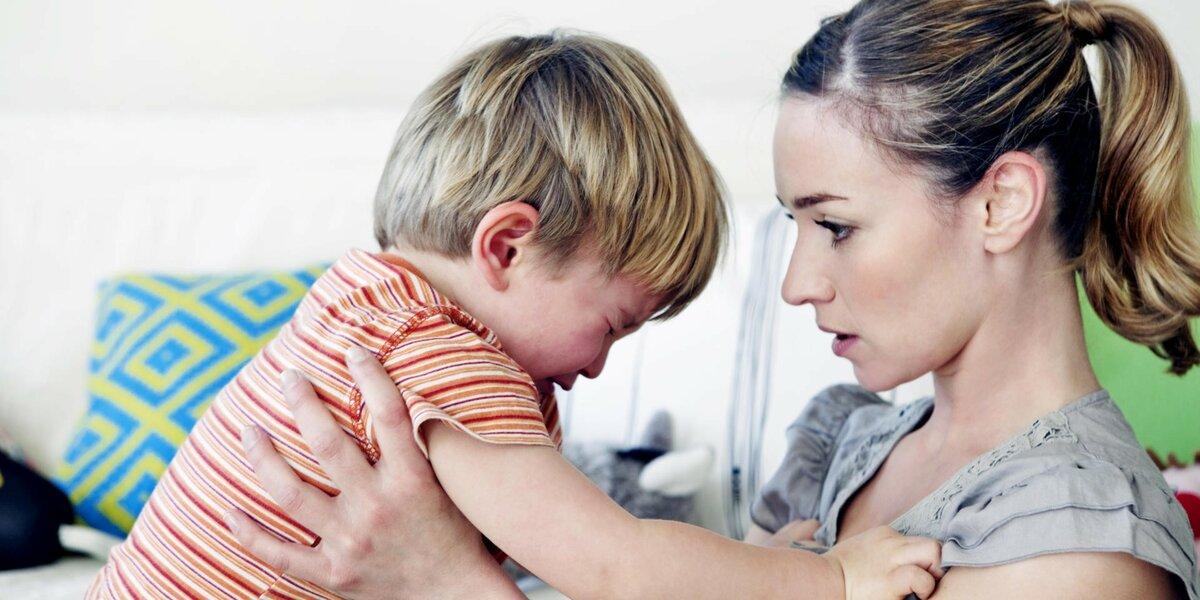 Готовитесь стать мамой? ознакомьтесь с 6 вещами, о которых вам никто не расскажет