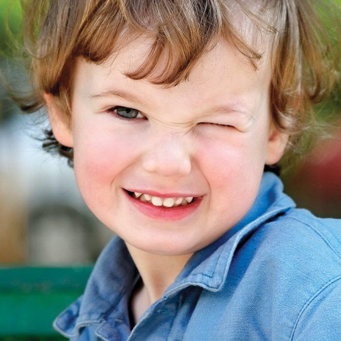 Е. комаровский - нервные тики и другие неврологические проблемы у детей: симптомы и лечение, гимнастика