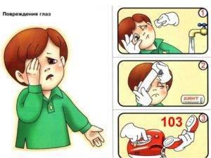 Болит ухо у ребенка: основные причины, методы лечения, 3 полезных совета