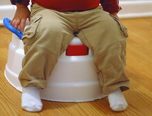 Выпадение кишки у ребенка комаровский. выпадение прямой кишки у ребенка (ректальный пролапс)