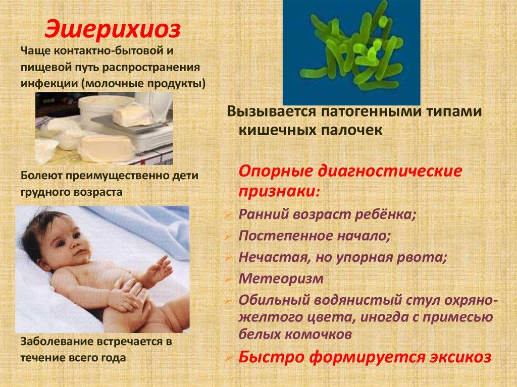 Боремся с дизентерией у детей: как справится с недугом. лекарства и диета