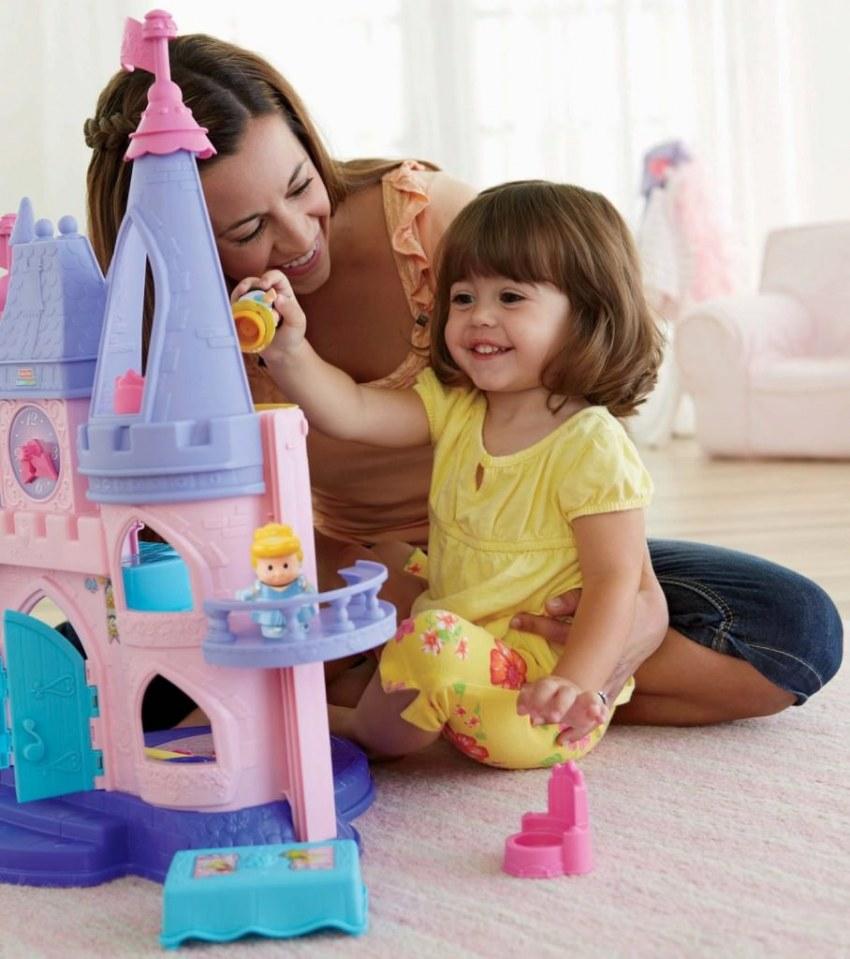 Что подарить ребенку на новый год: выбираем самый лучший подарок для девочки и мальчика от 1 года и до 10 лет