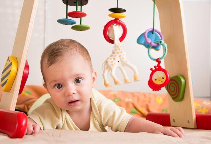 Что должен знать и уметь ребенок в 5 лет, начало подготовки к школе