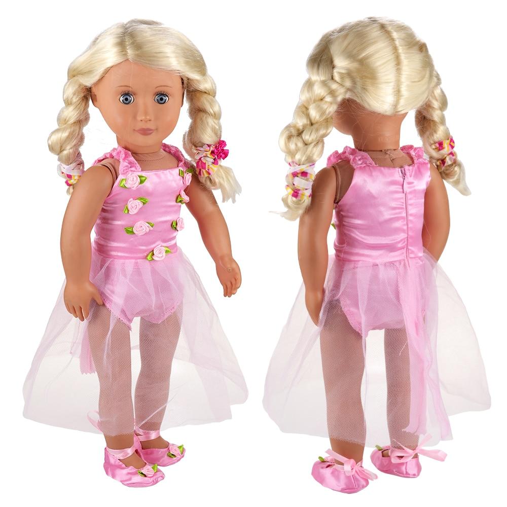 13 лучших кукол для девочек - рейтинг 2020
