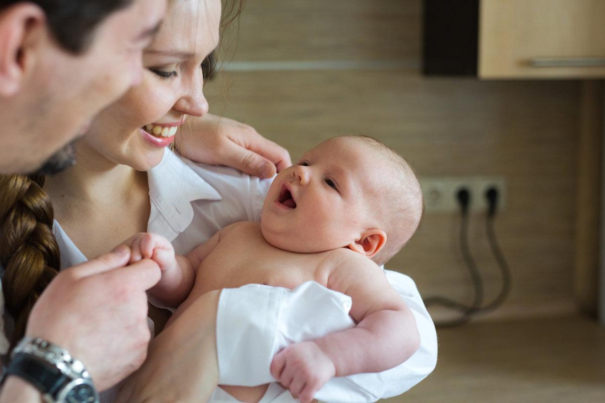 Грудное молоко - не только питание и питье, но и развитие. в чем заключается удобство кормления грудью?