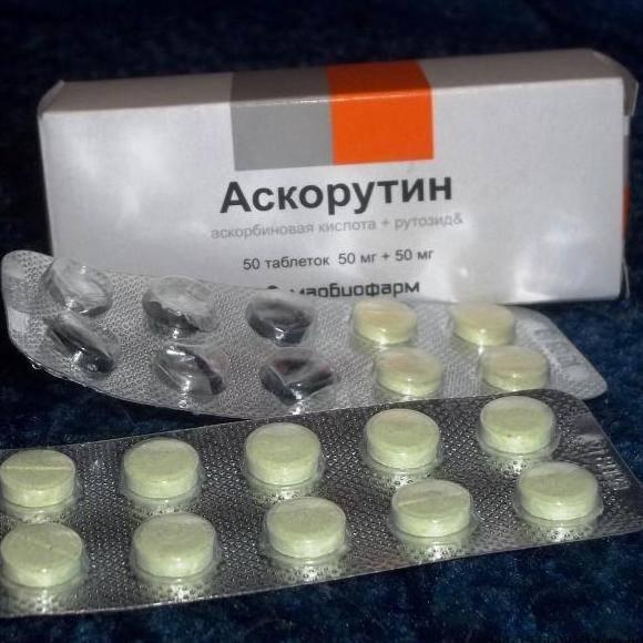 Викасол при менструации: как принимать препарат при обильных месячных?