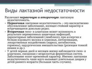 Лактазная недостаточность у грудничка: симптомы и лечение, как проявляется, признаки первичной и вторичной недостаточности лактазы у новорожденных / mama66.ru
