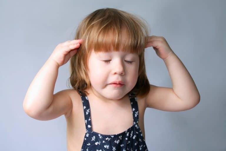 Как вовремя распознать эпилепсию у детей?