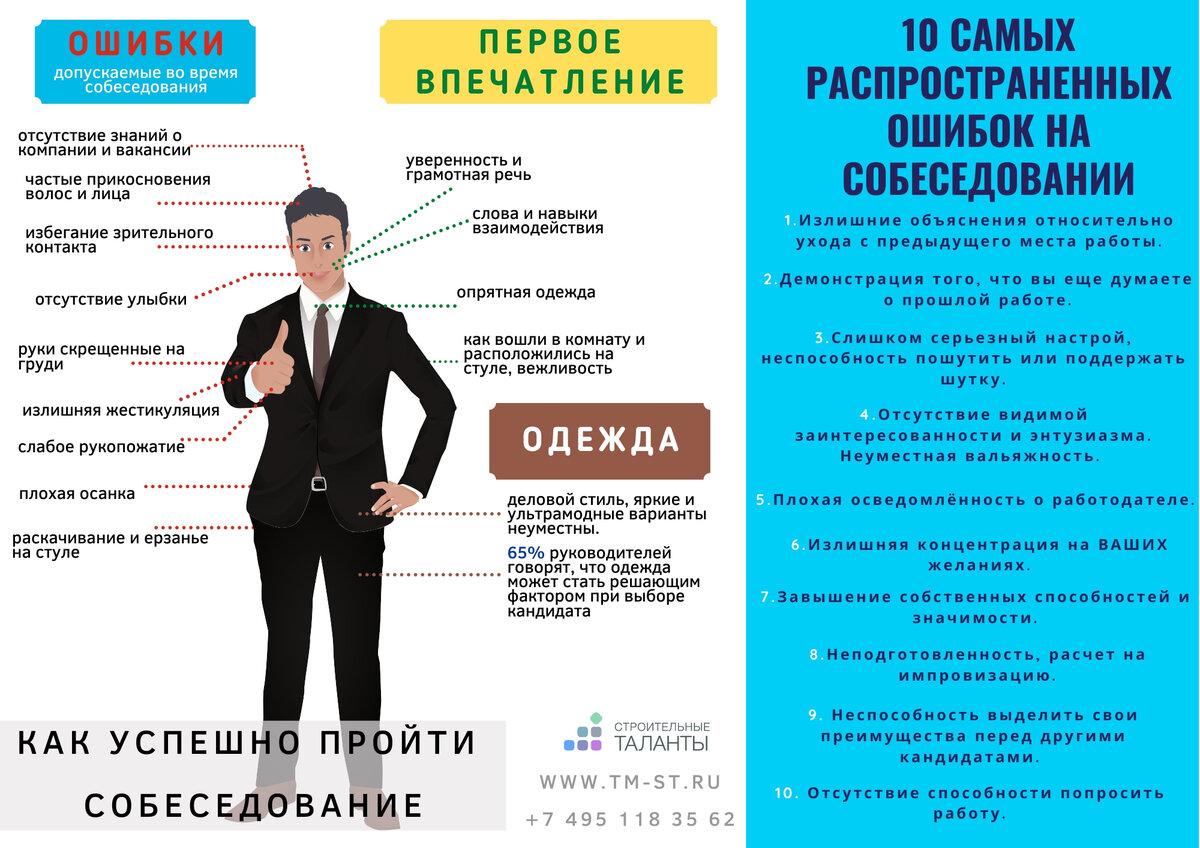 Как вернуться на работу после декрета — work.ua