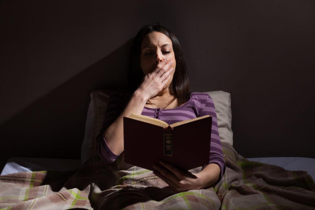 Короткие сказки на ночь, которые помогут быстрее уснуть