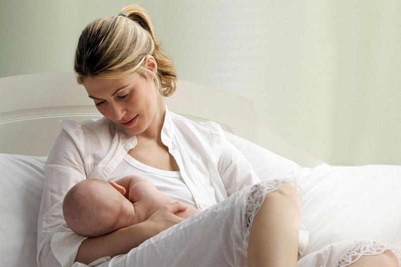 Кормящая застудила грудные железы - как лечить? что делать, если застудила грудь – советы врача