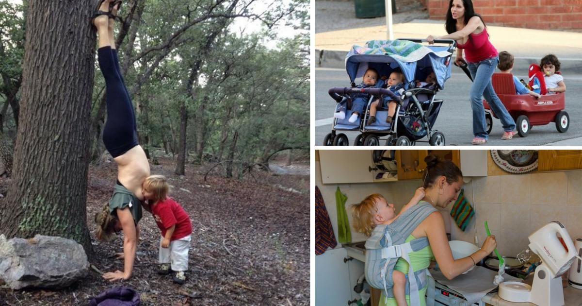Уроки из реальной жизни: я чуть не угробила своего ребенка! - иркутская городская детская поликлиника №5