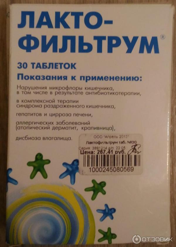 Как вылечить дисбактериоз после лечения антибиотиками