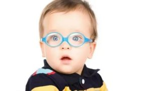 Астигматизм у детей: дальнозоркий и не только. какая разновидность хуже?
