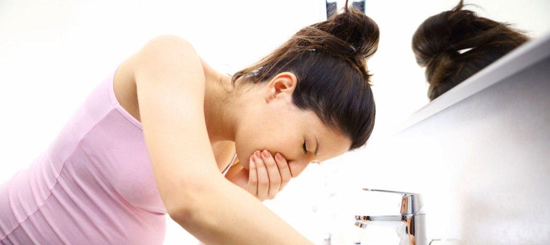 Токсикоз беременных. причины, симптомы, диагностика и лечение патологии