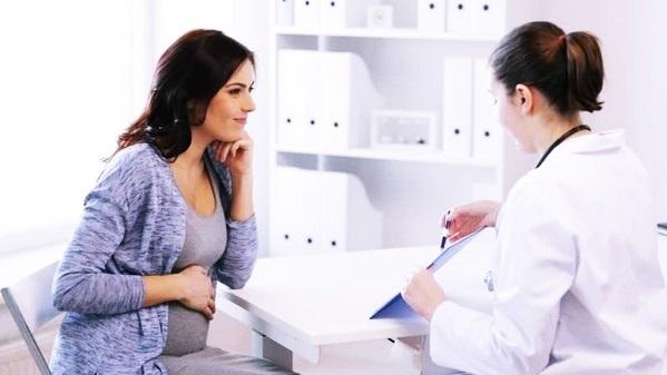 Беременность после 40 – к чему готовиться, если аист опаздывает?
