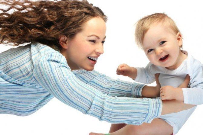 Почему ребенок не хочет ходить в детский сад. как помочь адаптироваться