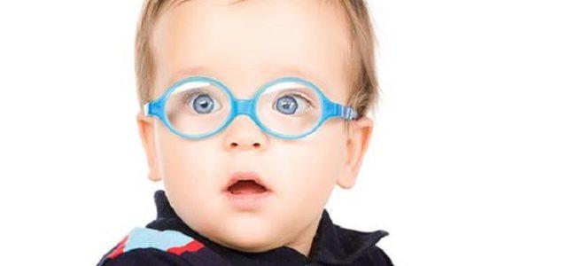 Астигматизм у ребенка 3 года, симптомы заболевания в возрасте от 2 до 4, 5, 6 лет