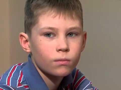 Вокальный тик у ребенка симптомы. в осенне-зимний период у больных детей обостряются тики