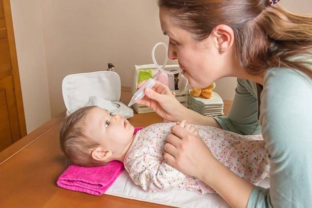 Как распознать ушную боль у ребенка: причины и методы лечения ушной боли у ребенка