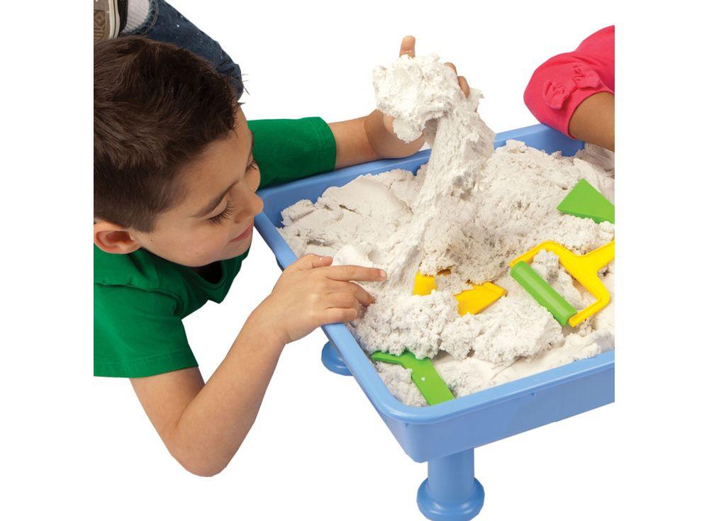 Песок. занятия с использованием песка, поделки, игры в песочнице.