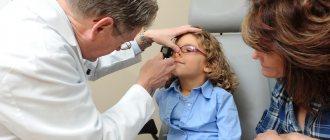 У ребенка не дышит нос, а соплей нет — что делать, чем лечить?