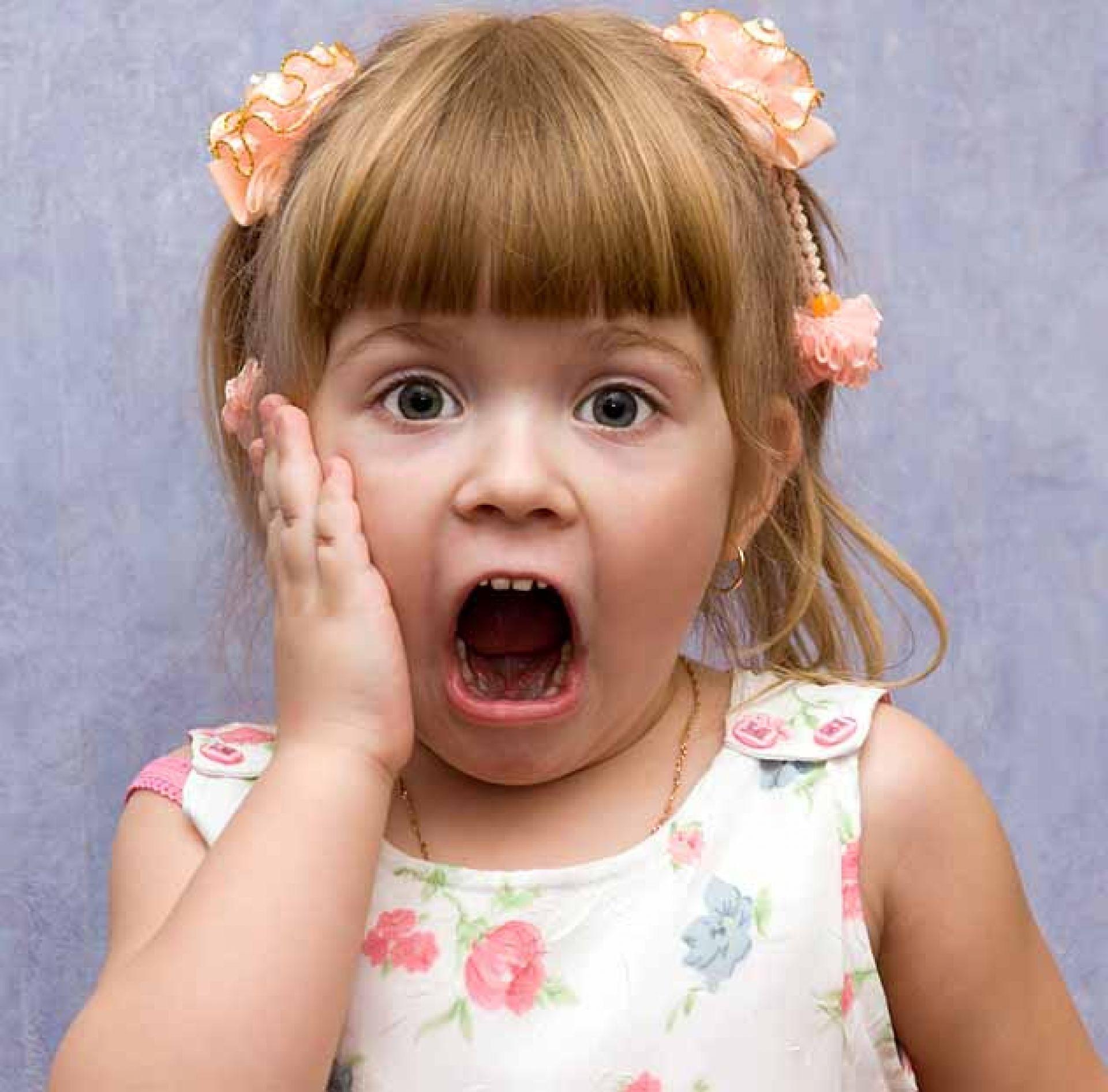 Если постоянно кричу на ребенка до года когда не хватает терпения, что делать и как успокоиться