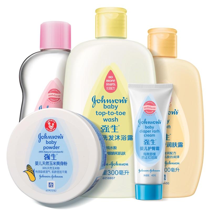 Топ-10 лучшего детского мыла в рейтинге zuzako