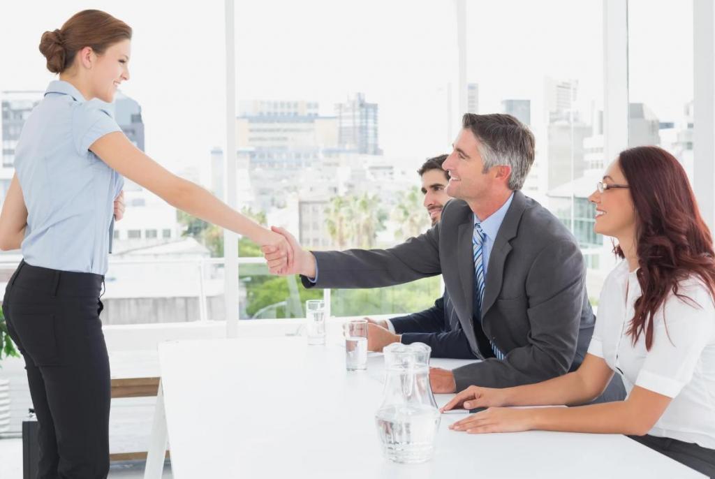 Как найти работу, если декрет растянулся на 13 лет? история успеха