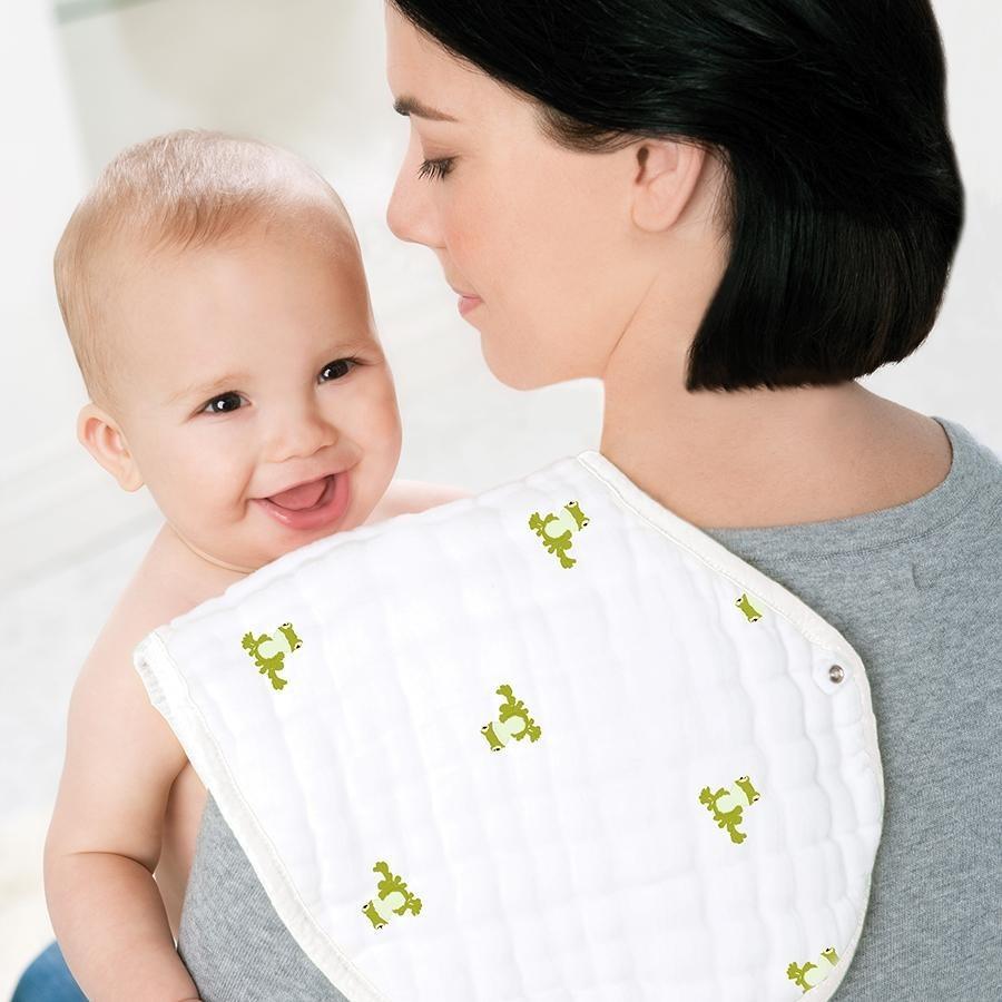 Ребенок срыгивает после каждого кормления, почему дети срыгивают после каждого кормления грудью или смесью
