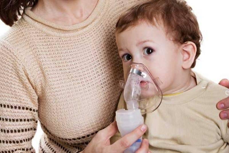 Свистящий кашель - тяжелое дыхание со свистом у ребенка без температуры, тяжело дышит и кашляет, свистит в легких и хрипит